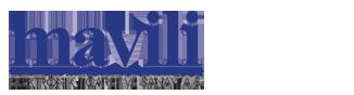 mavili-logo