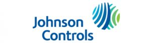 Johnson_controls_logo.jpg