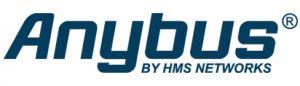 anybus_logo.jpg