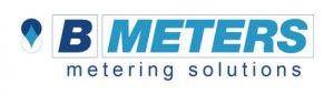 b_meter_logo.jpg