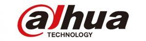 dahua_logo.jpg