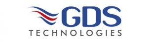 gds_logo.jpg