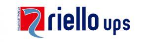 riello_logo.jpg