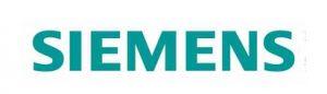 siemense_logo.jpg